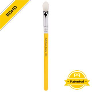 デリウム ツールズ スタジオ 788コンシーラー・ブレンディング ブラシ|Bdellium tools STUDIO 788 BDHD PHASE III BLENDING/CONCEALING