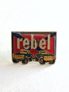 1980's Dodge-Ram