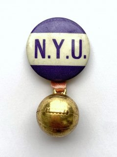 1950〜60's