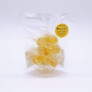 ノンアルサマー・オレンジ風味(プチ)45g