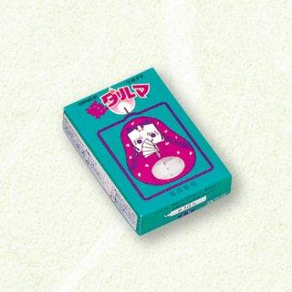 姫ダルマ 大箱