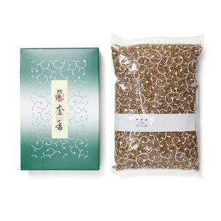 十種香 蘭奢香 500g詰