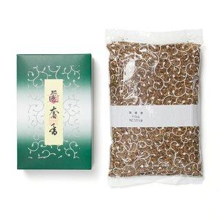 蘭奢香 250g詰