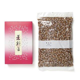 薫竜香 250g詰