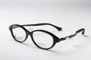 NEOJIN NJ5003 C10 ブラック
