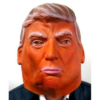 YOっ!大統領マスク