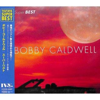 【<s>参考価格1097円</s>】ボビー・コールドウエル スーパー・ベスト