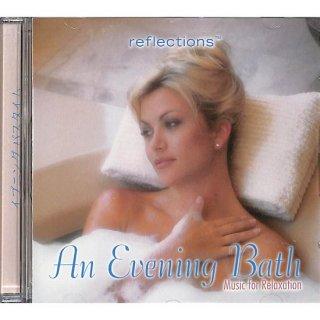 An Evening Bath/イブニング バスタイム【カナダ輸入盤】