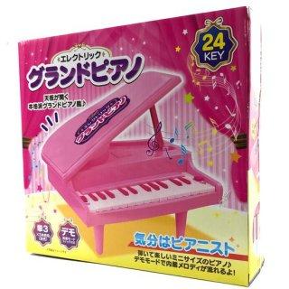 【出物特価】エレクトリックグランドピアノ
