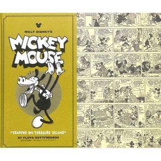 【70%OFF】MICKEY MOUCE Volume2