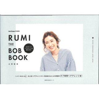 【50%OFF】THE BOB BOOK