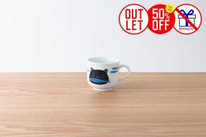 Animal | ミニマグ Cat&Fish