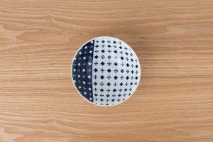 circle | ボール シンボル