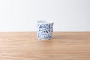 TOKYO ICON | カップ