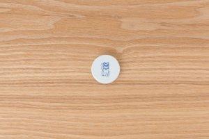 TOKYO ICON | マグネット 招き猫