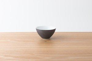 こだわりの茶葉ポット | 煎茶 錆線紋
