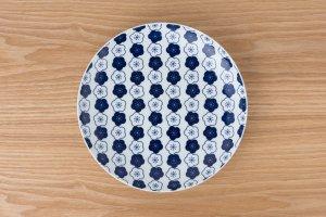 KOMON | 大皿 | 小梅