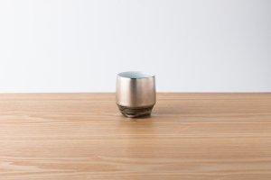 香酒盃 | Sサイズ | 銀巻