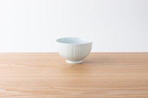 千彫 | 飯碗 しのぎ ゆす灰