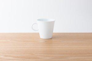 有田HOUEN/1st | 近藤 康夫 | マグカップ