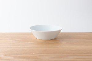 有田HOUEN/1st | 近藤 康夫 | 丸鉢