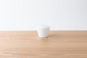 有田HOUEN/1st | 小泉 誠 | ▼蓋物