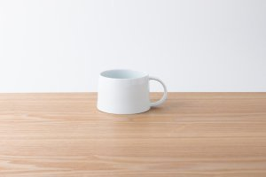 有田HOUEN/1st | 小泉 誠 | マグカップ
