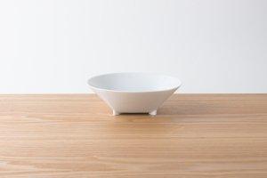 有田HOUEN/1st | 川上 元美 | 丸鉢