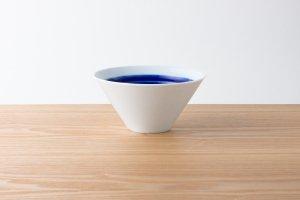 有田HOUEN/2nd | 川上 元美 | 波紋  瑠璃
