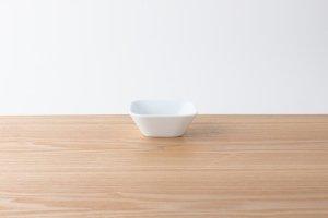 有田HOUEN/1st | 小泉 誠 | 1/6鉢中