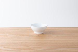 有田HOUEN/2nd | 小泉 誠 | wan's小鉢 白磁