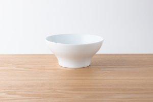 有田HOUEN/2nd | 小泉 誠 | wan's丼ぶり 白磁