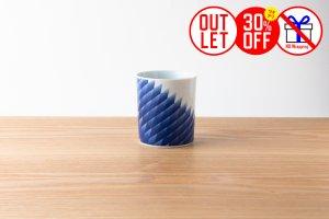 Shine | ロックカップ ダイヤ