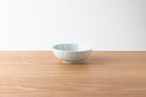 千彫 | 小鉢 しのぎ ゆす灰