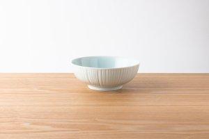 千彫 | 取鉢 しのぎ ゆす灰