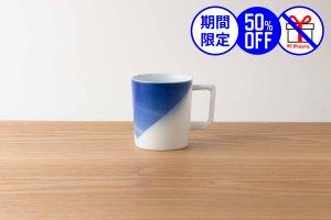 Shine | マグカップ ライン