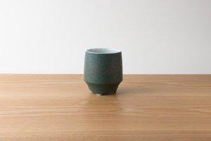 香酒盃 | Lサイズ | 緑華