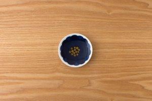 Botanical | 豆皿 コスモス