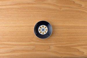 Botanical | 豆皿 ポピー