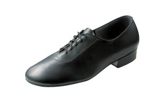 M881(オーダー品) 黒革