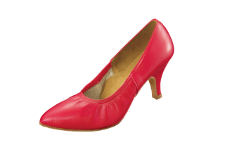 E561(オーダー品) 赤キット