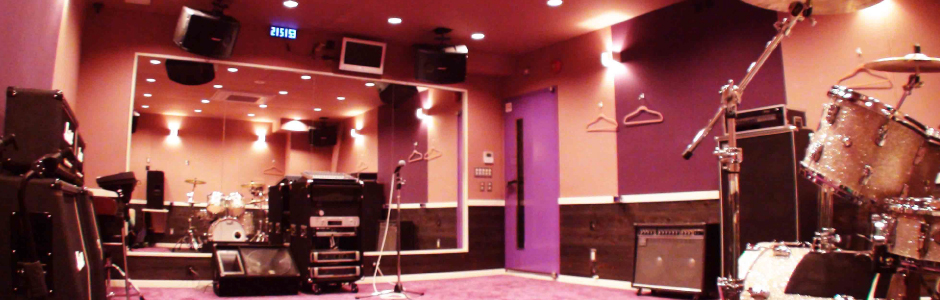 studio aja official online shop