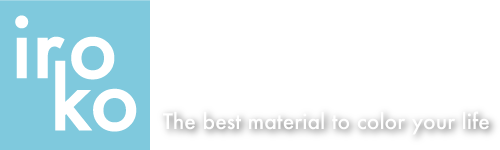 イロコ|ピグメント・顔料の通販