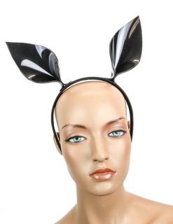 カチューシャ FOX EAR