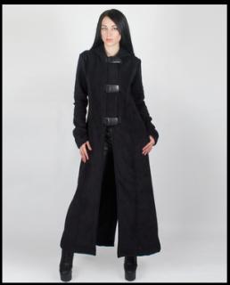 CYBERDOG : Chichi Coat