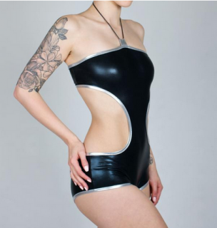 CYBERDOG : xxx Box Suit Bather<img class='new_mark_img2' src='https://img.shop-pro.jp/img/new/icons38.gif' style='border:none;display:inline;margin:0px;padding:0px;width:auto;' />