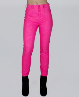 <img class='new_mark_img1' src='https://img.shop-pro.jp/img/new/icons20.gif' style='border:none;display:inline;margin:0px;padding:0px;width:auto;' />CYBERDOG : Cyber Skinny Pants