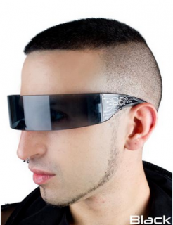 CYBERDOG : bradeVisor Microchip