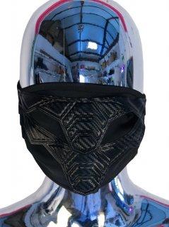 CYBERDOG :  Mask EXO