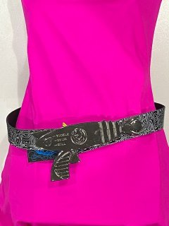CYBERDOG : GUN Belt